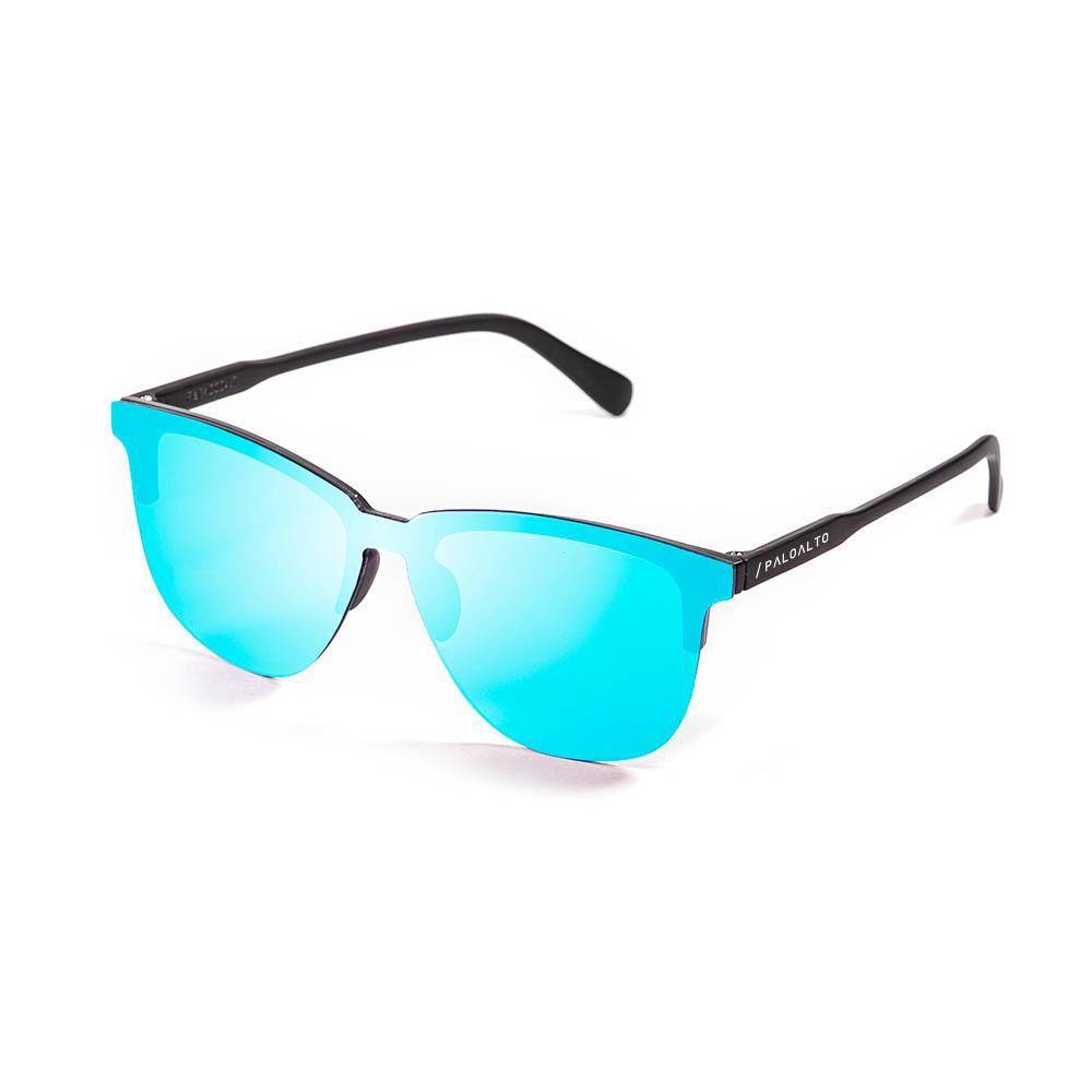 Gafas de sol Paloalto Amalfi