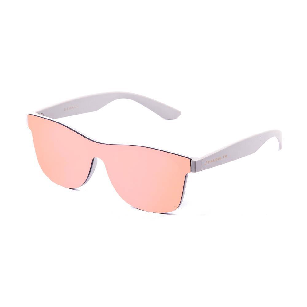Gafas de sol Paloalto Dalston