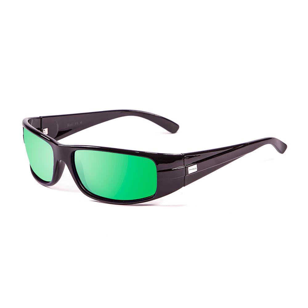 Gafas de sol Paloalto Dorset