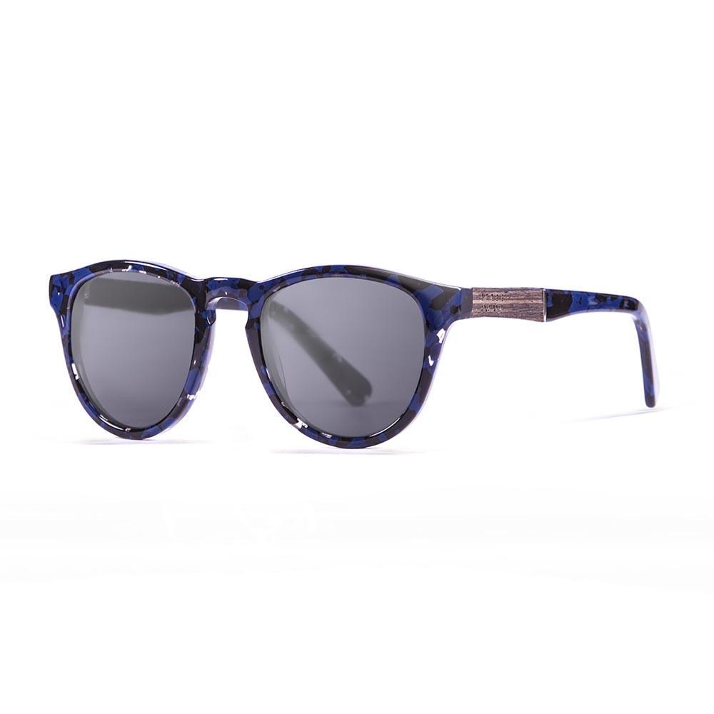 Gafas de sol Kau Florencia