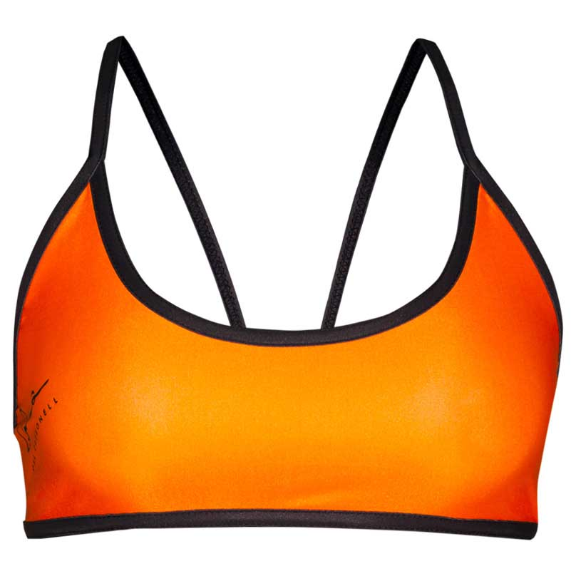 Ona Carbonell Sw35d Top