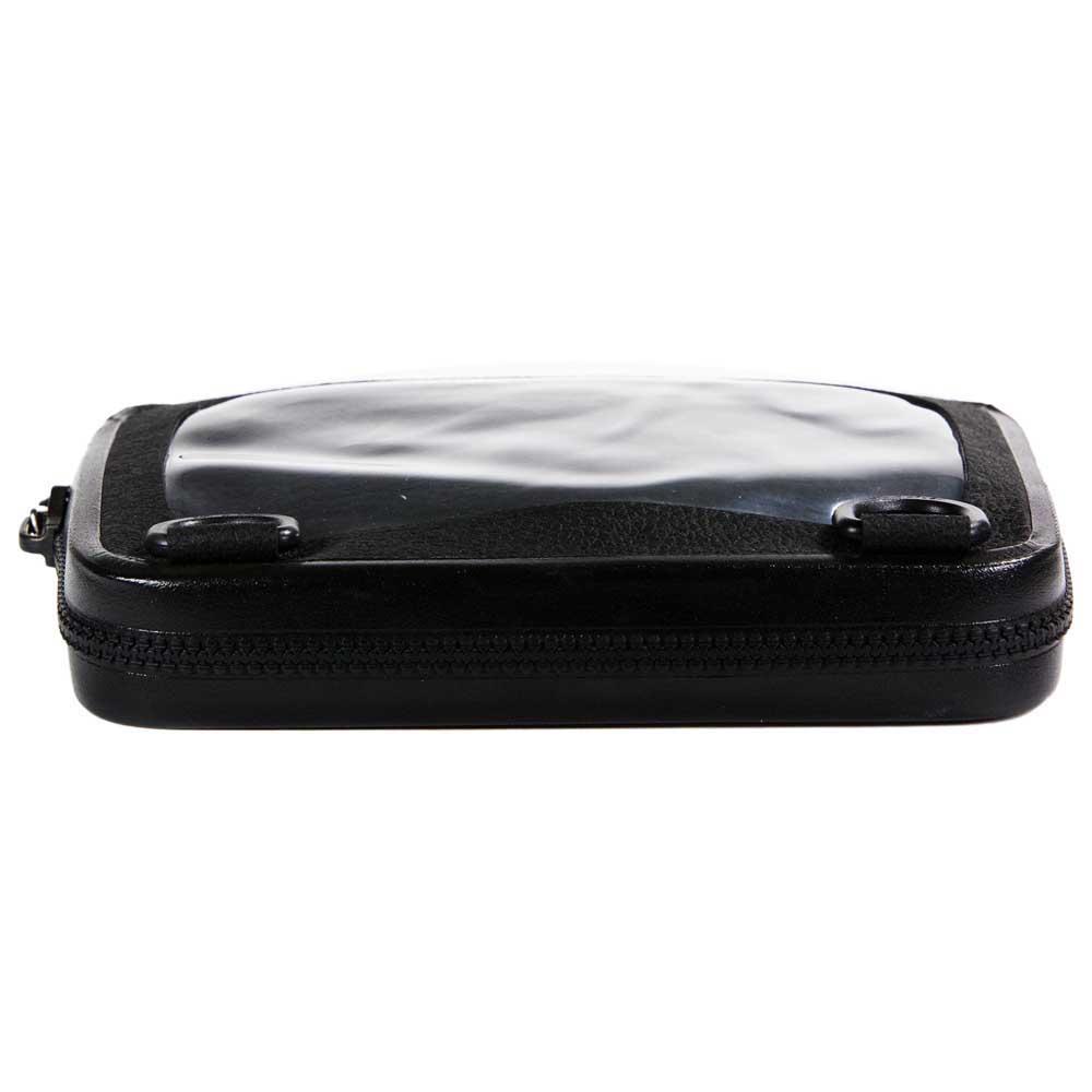 Accesorios Ugo Sport Dry Bag