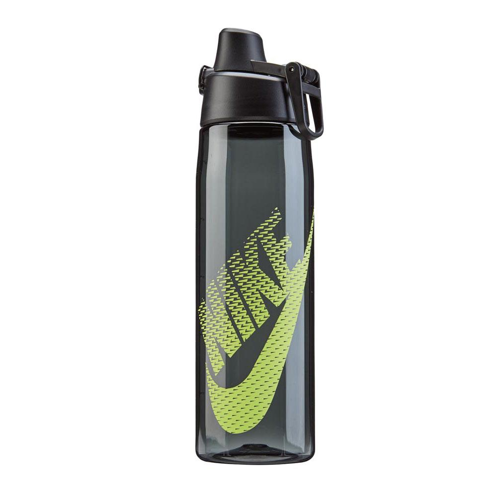 Botellas Nike-accessories Core Hydro Flow 680ml