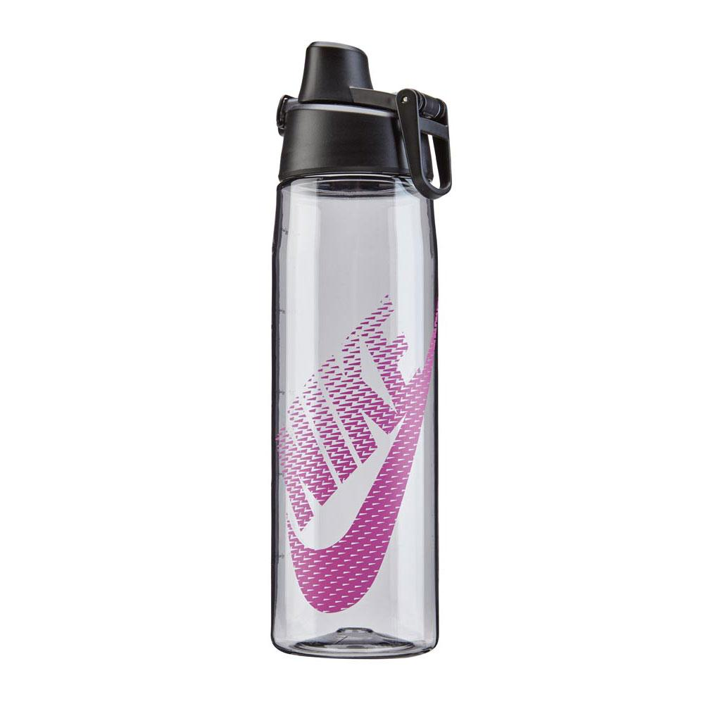 Botellas Nike-accessories Core Hydro Flow 680ml