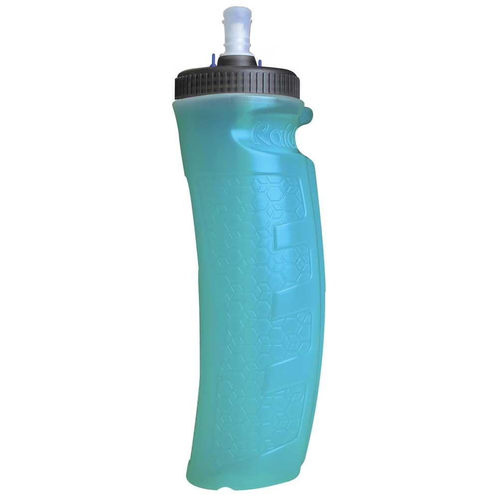 Raidlight R-Go Drink Tube 800ml