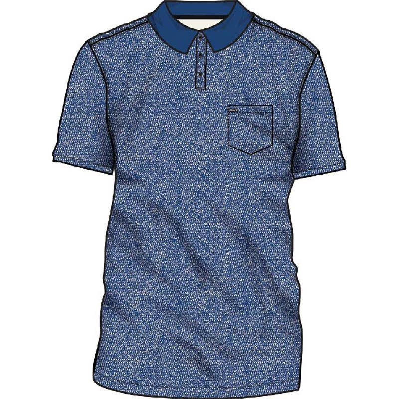 47f69e17 Hurley Dri Fit Lagos Polo 3.0 buy and offers on Swiminn
