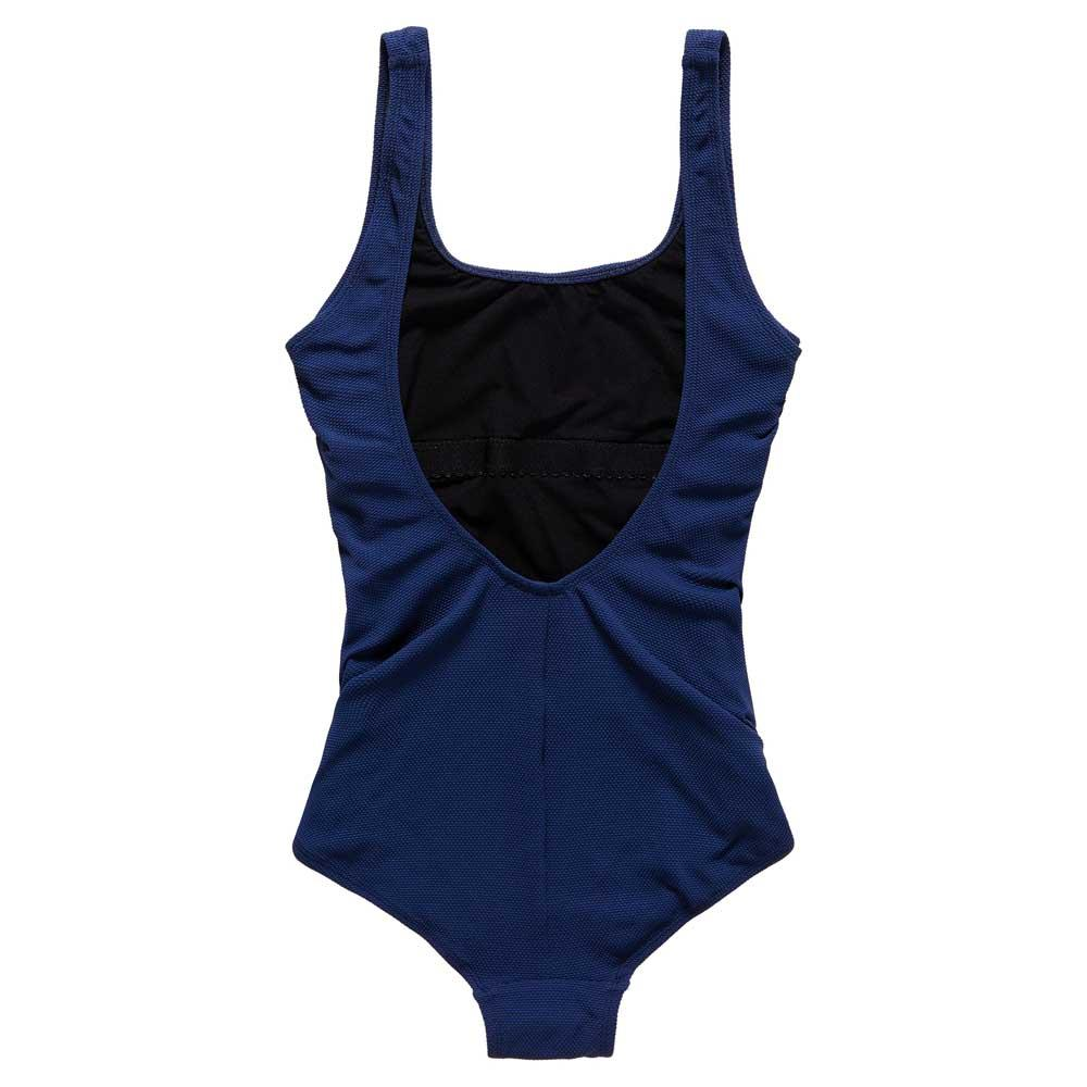 summer-swimsuit