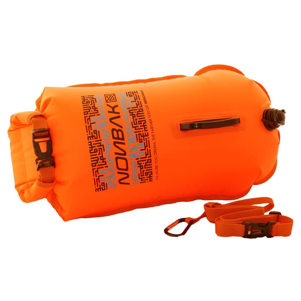 Nonbak Swimming Dry Bag 28l