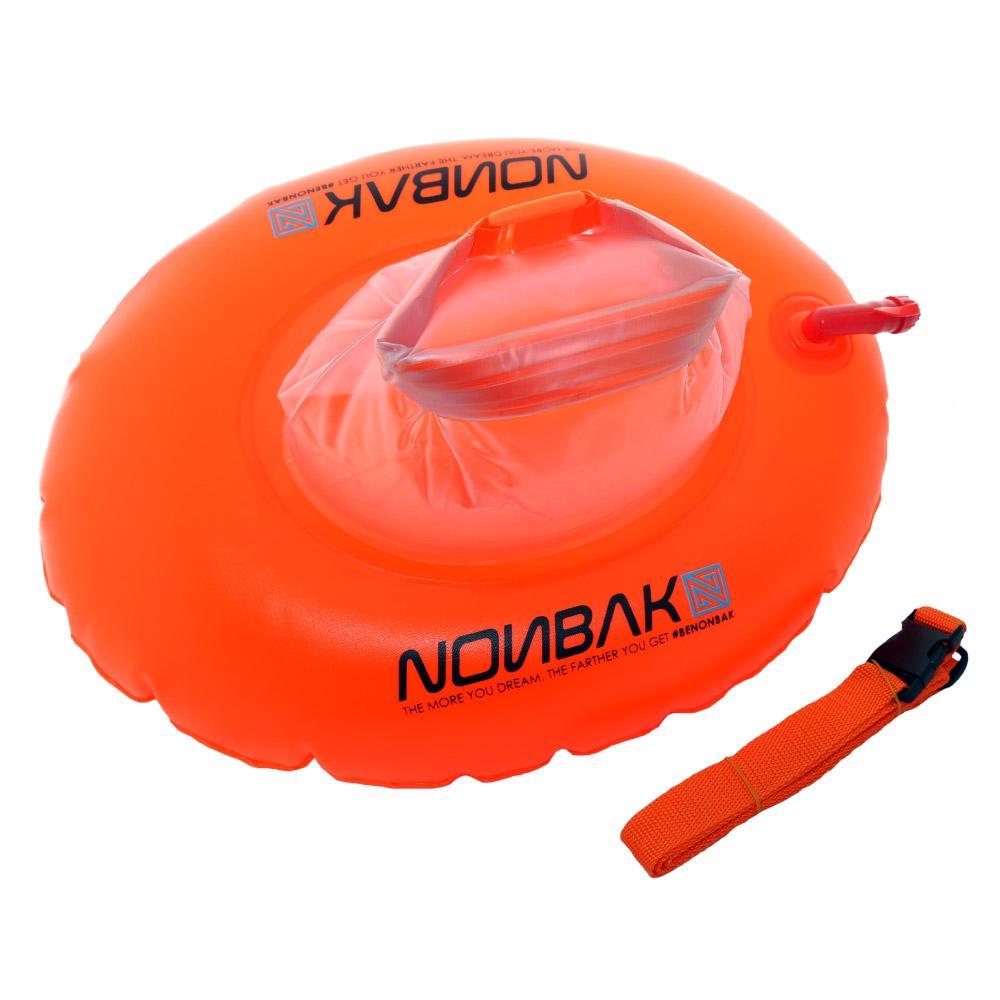 swimming-donut-10l