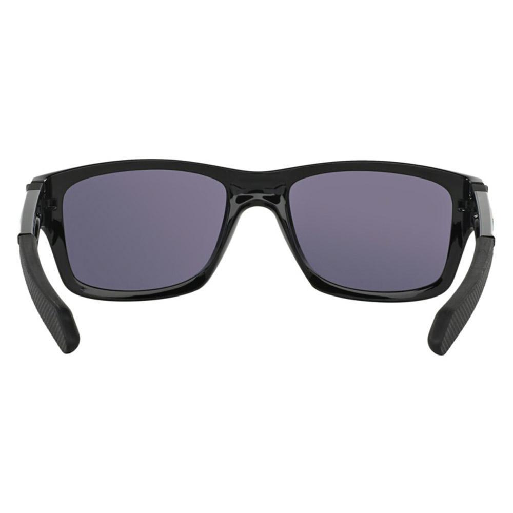 Oakley Jupiter Squared comprar e ofertas na Swiminn Óculos de sol 12c1bafcb8