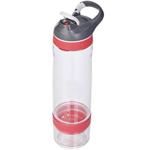 Botellas Contigo Cortland Infuser 750ml