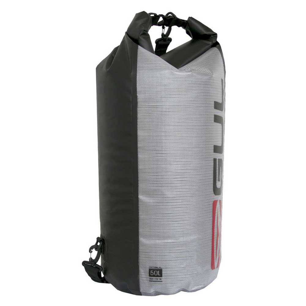 Heavy Duty Dry Bag 50l