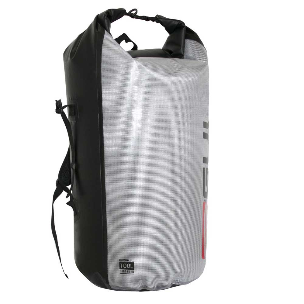 Heavy Duty Dry Bag 100l