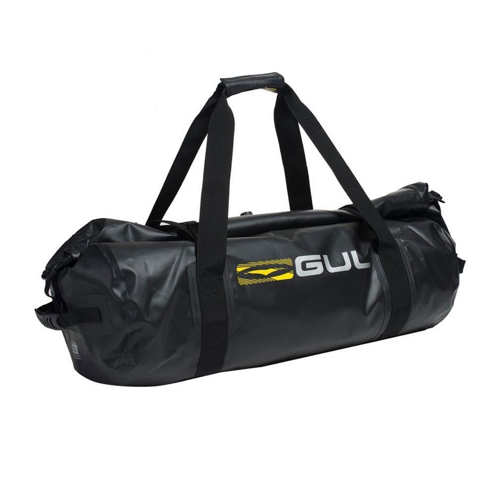 Bolsas equipo Gul Dry Holdall Bag