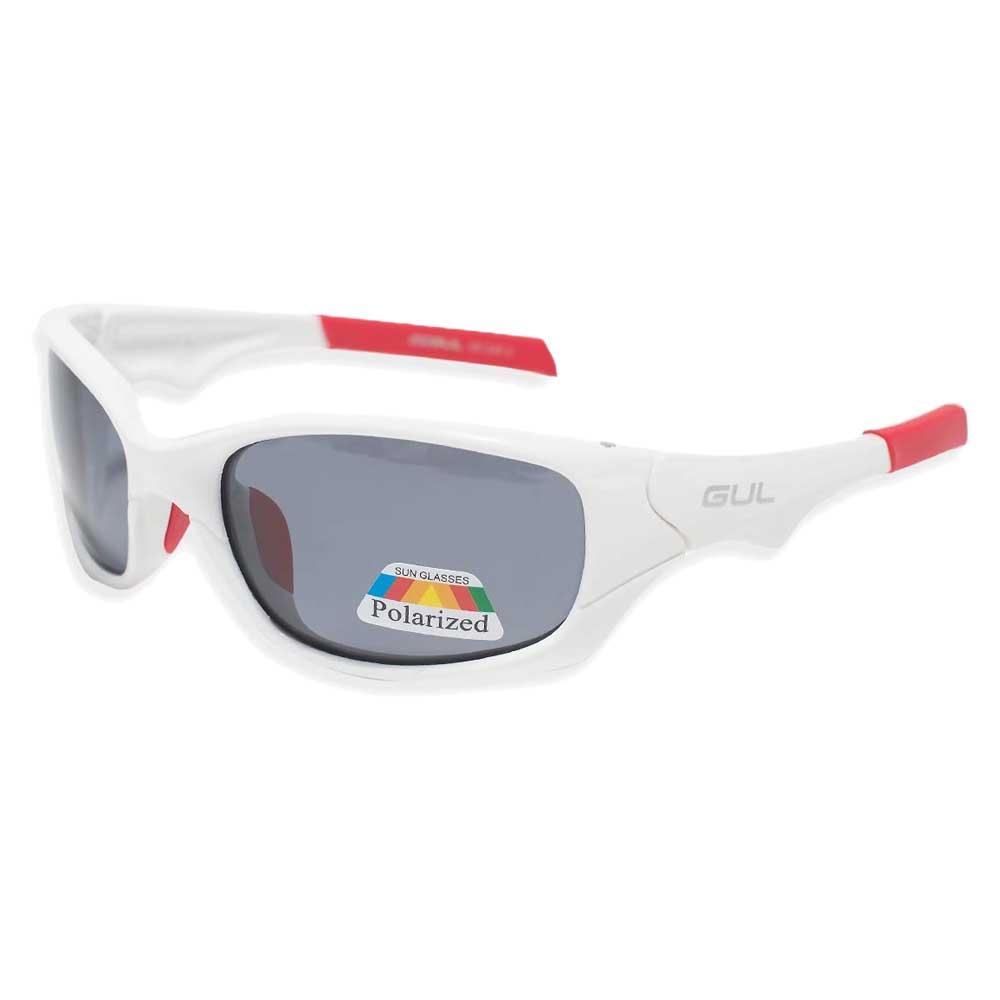 Gafas de sol Gul Saco Floating
