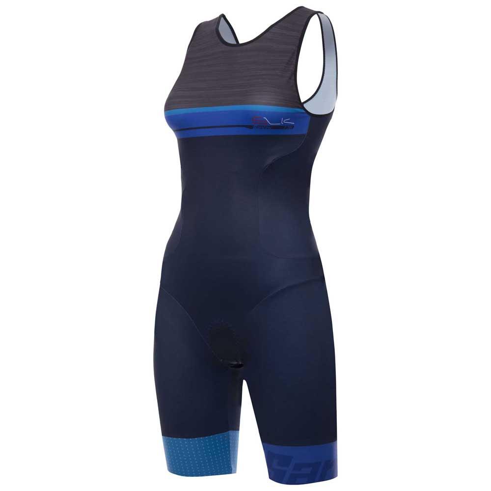 Santini Sleek 776 Blue buy and offers on Swiminn f4bcffcbcb