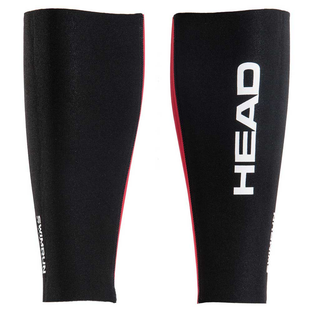 Accesorios Head Protective Calves 1/3 Mm
