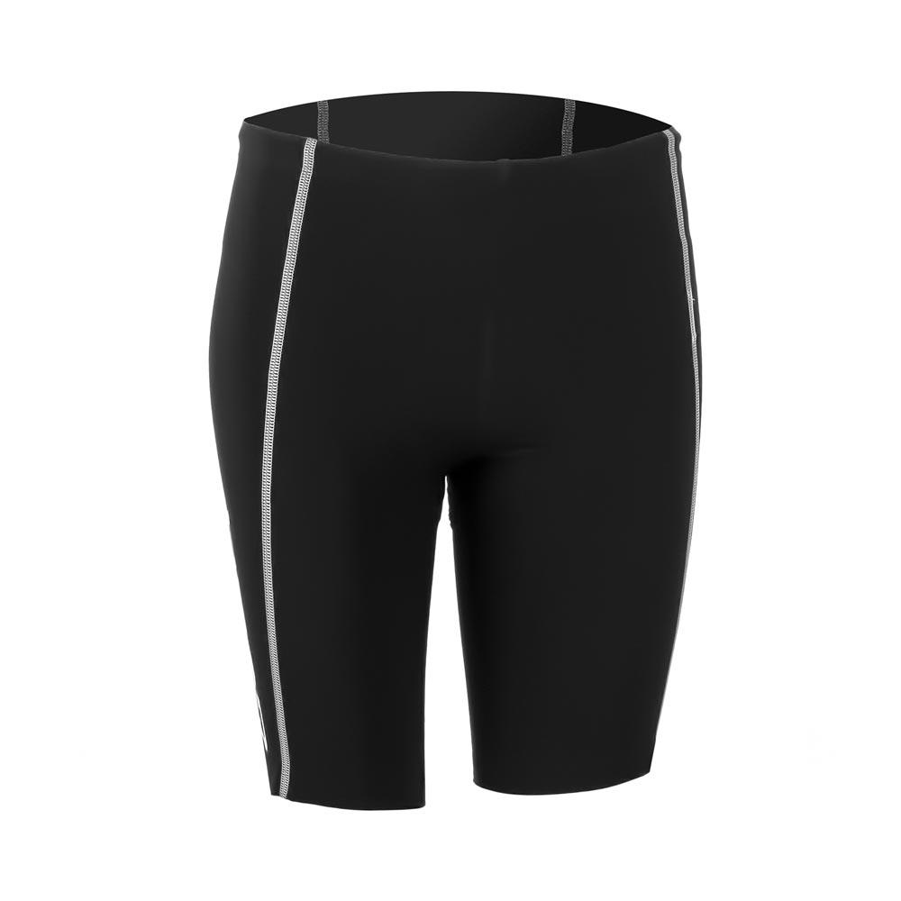 Head swimming Tri Shorts