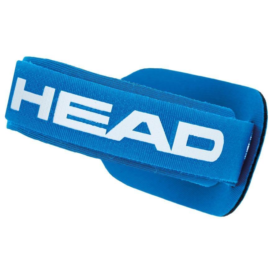 Accesorios Head Tri Chip Band