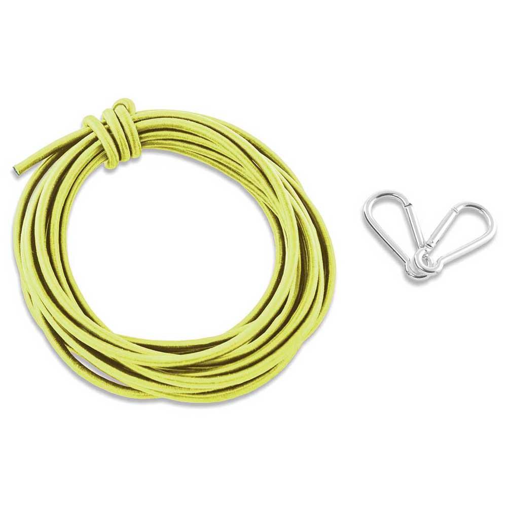 Cuerdas Head Swimrun Towing Rope