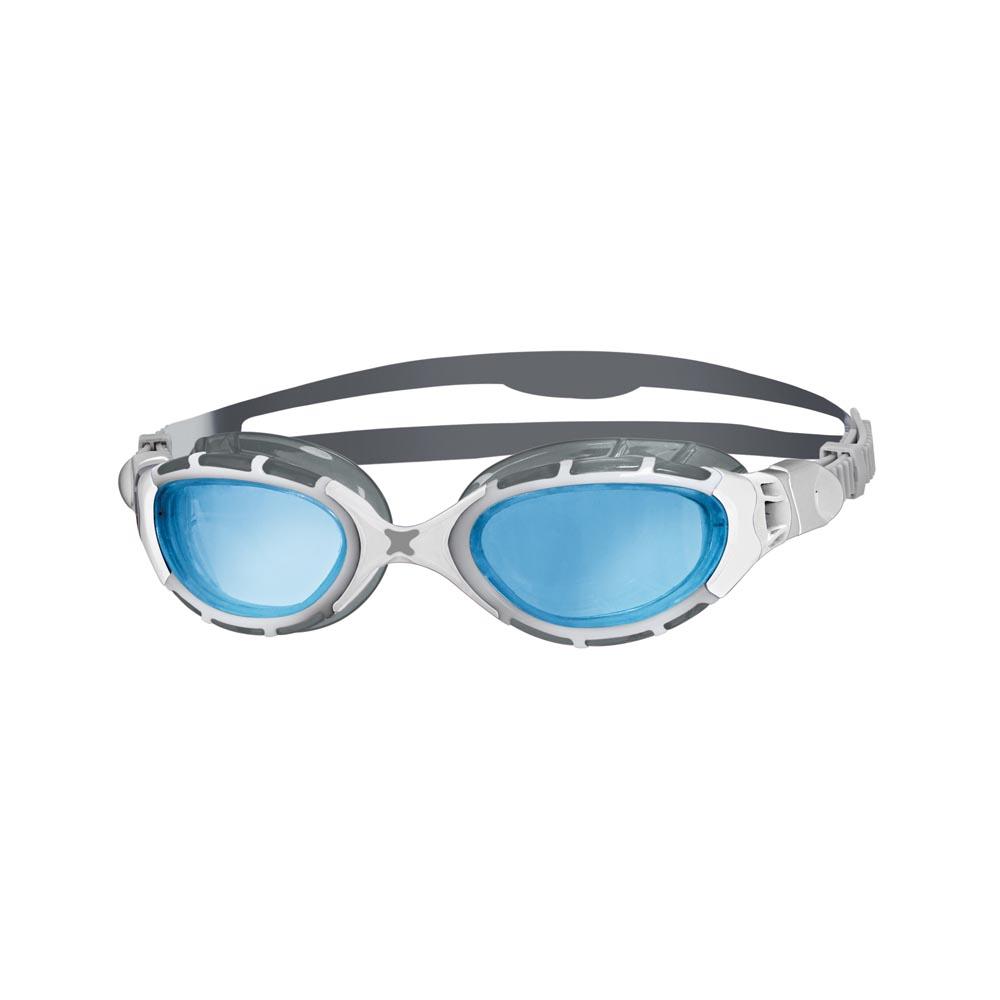 Comprar Gafas Natación Zoggs Predator Flex en SwimInn
