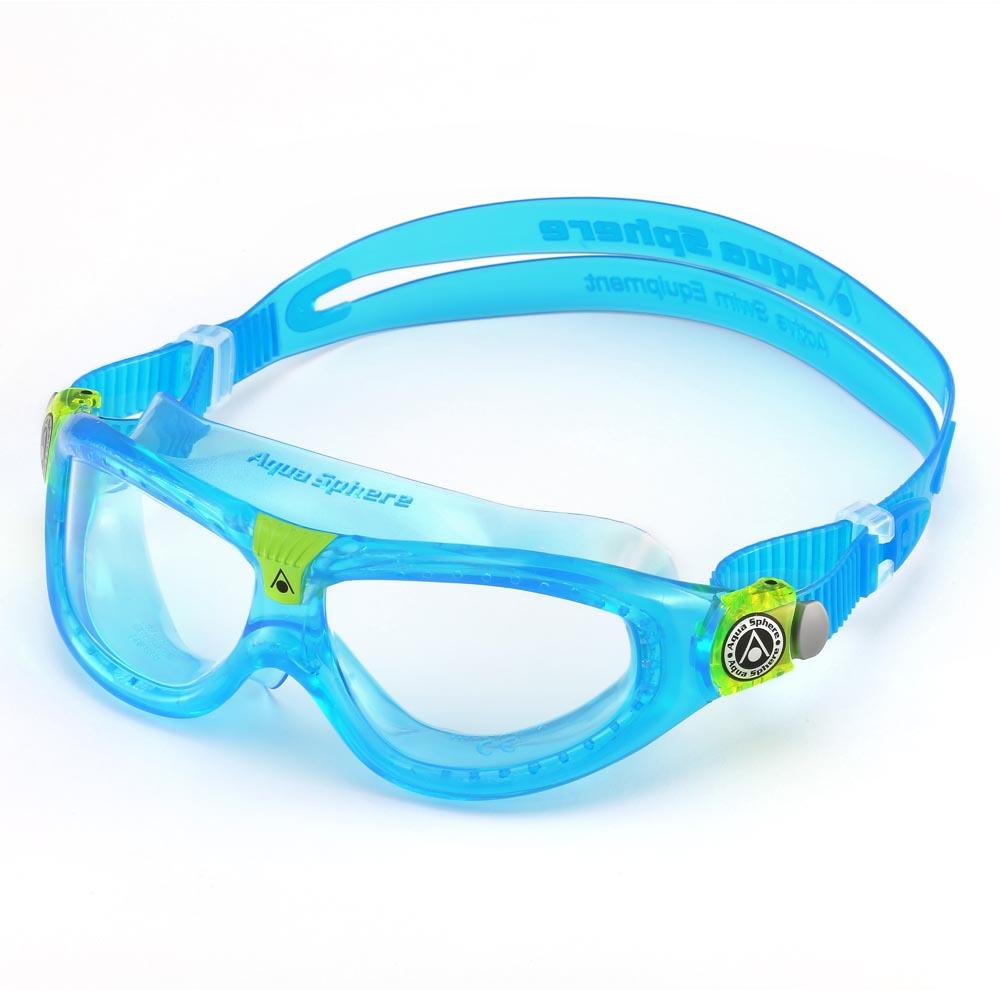 Aquasphere Seal Kid2 18