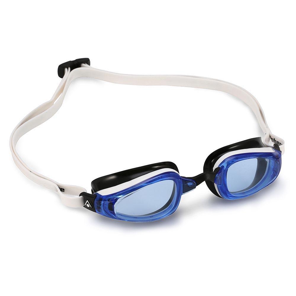 Gafas Michael-phelps K180