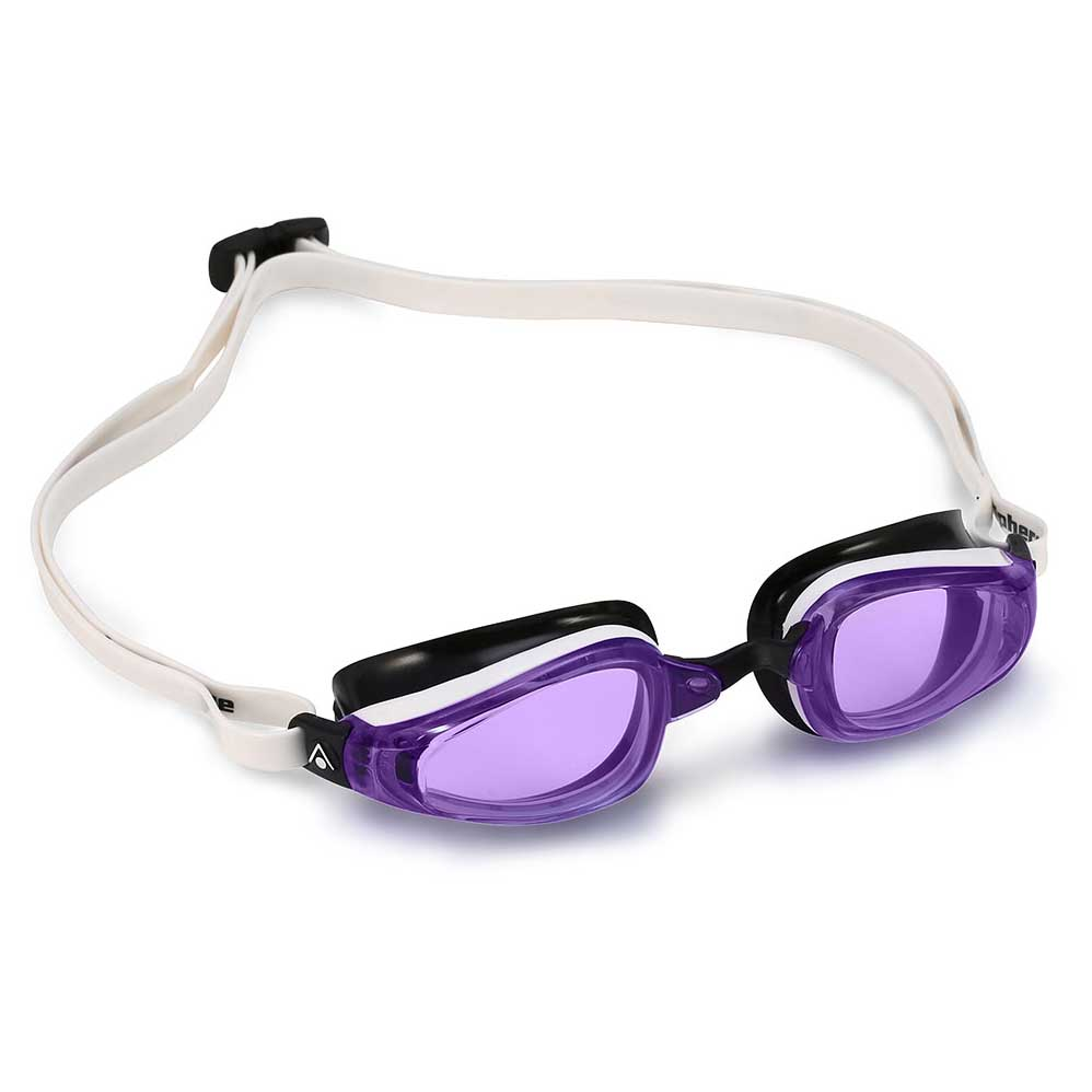 Gafas Michael-phelps K180 Lady