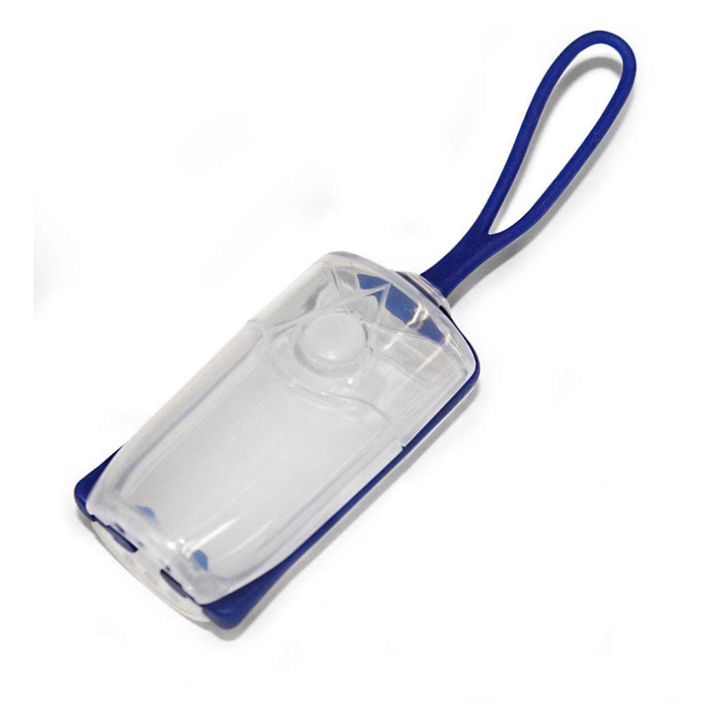 Pinzas nariz Aquasphere Nose Clip Case