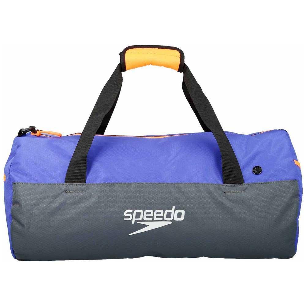 Duffel Bag 30l
