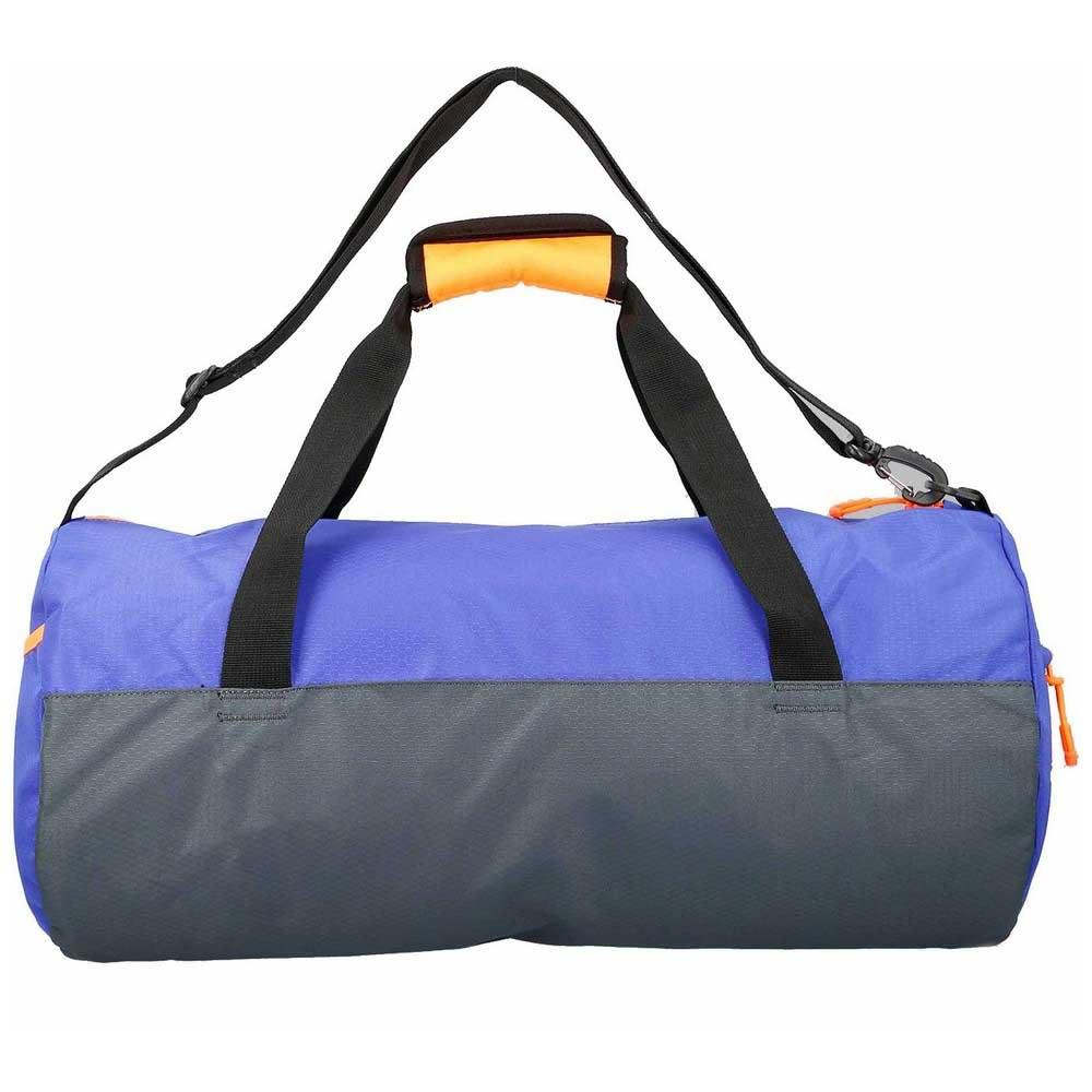 duffel-bag-30l