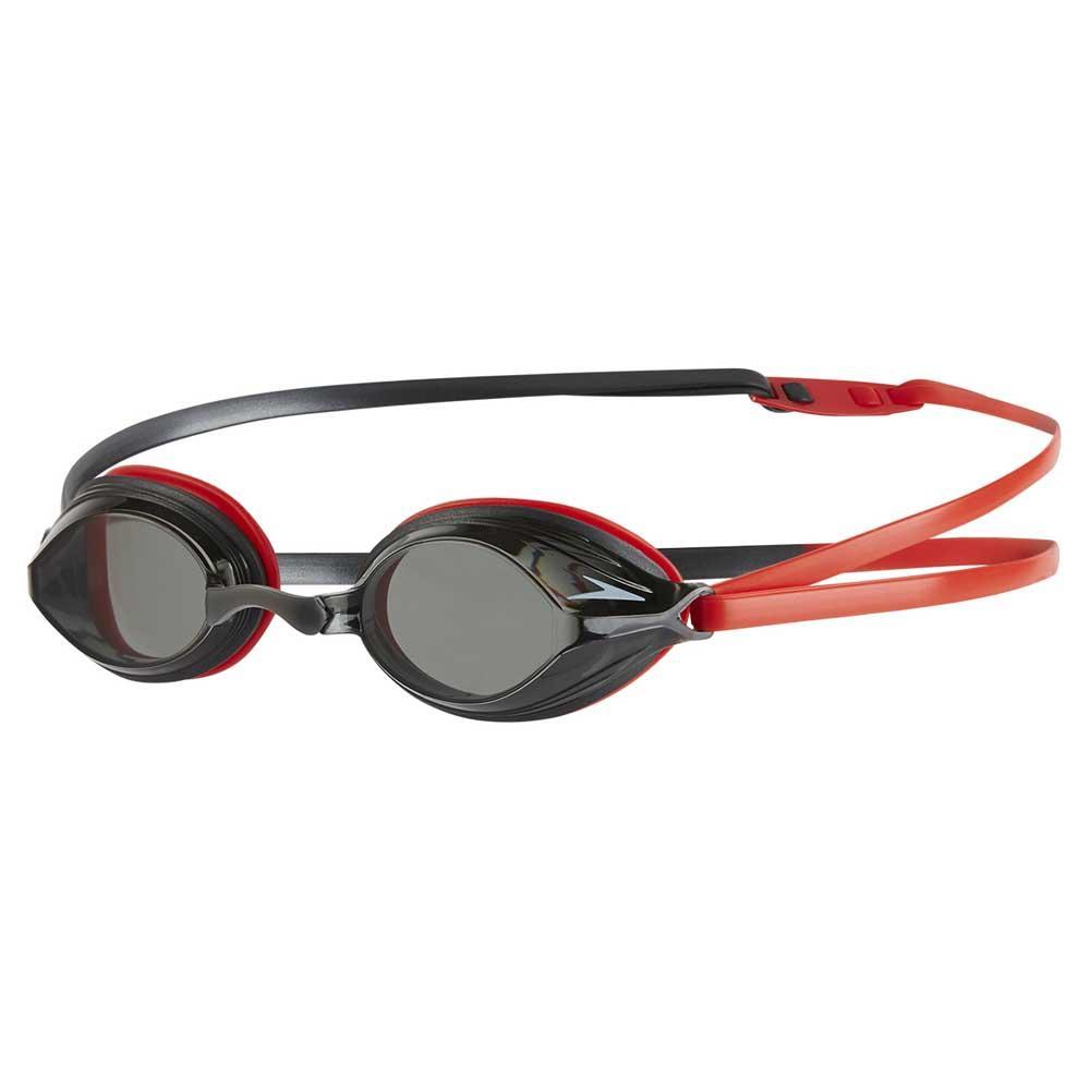 Speedo Vengeance Mirror Swimming Goggles AMAZING OFFER
