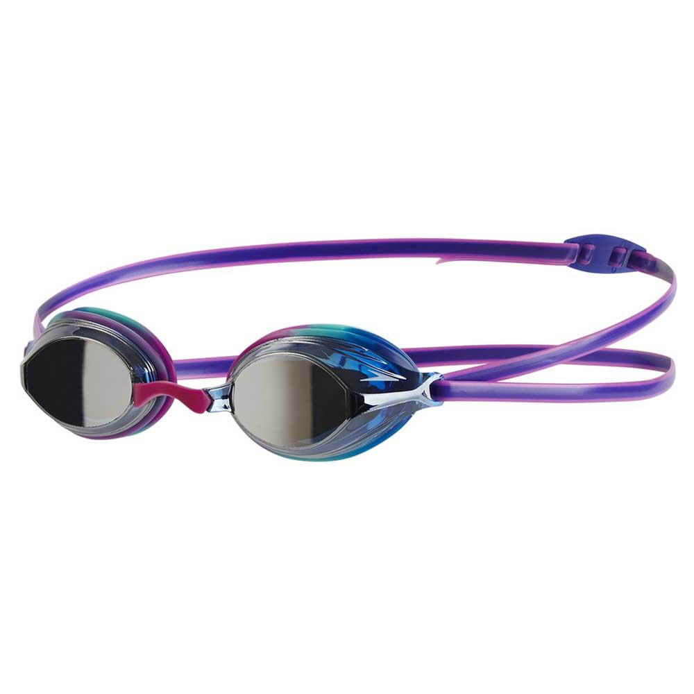 9b34fbffc speedo vengeance mirror diva violet buy and offers on