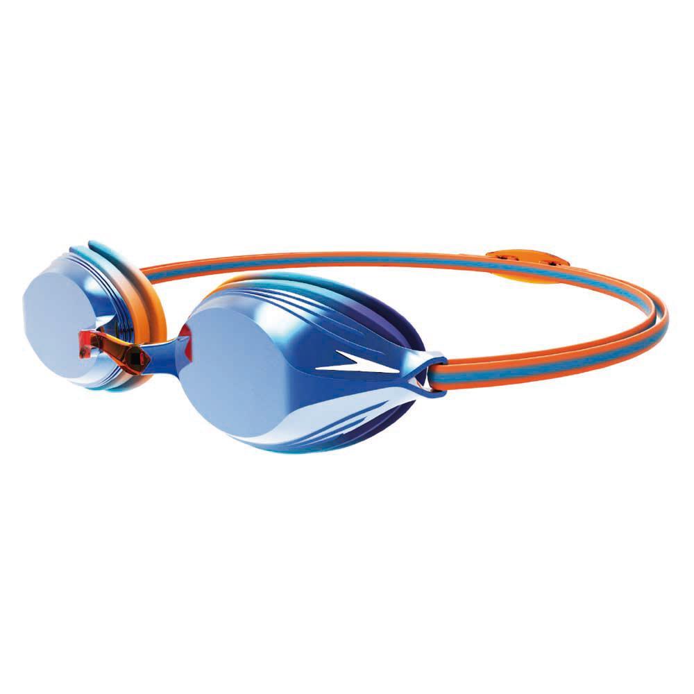 1b37a1d2d7b Wetsuits   Accessories - Find Best Deals - Enligo.com