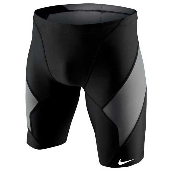 Le maillot de bain pour hommes Nike Swim Performance Nike
