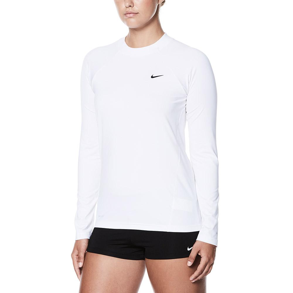 edd46532 Nike swim Hydroguard Long Sleeves 8337 , Swiminn