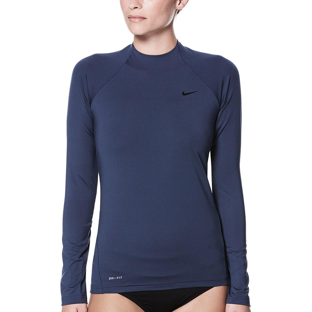 7e2c4d18 Nike swim Hydroguard Long Sleeves 8337 , Swiminn
