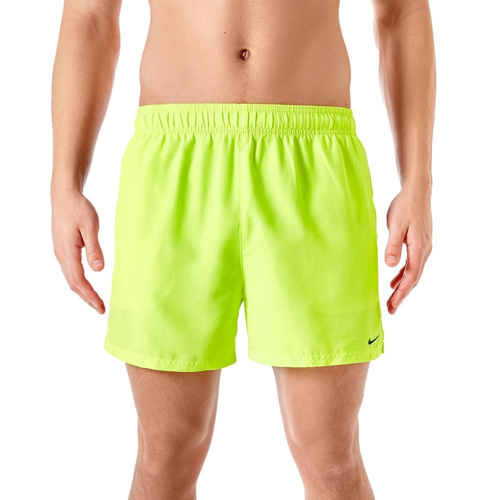 Nike swim Volley 4´´ 8509 Vert acheter et offres sur Swiminn