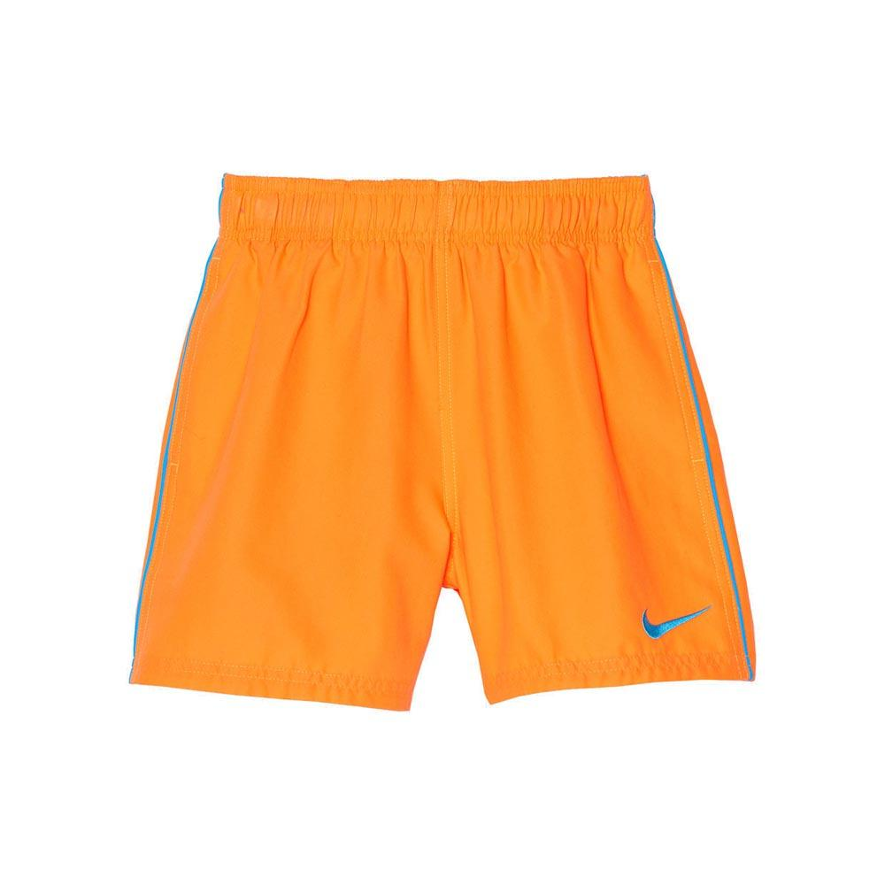 Ba?adores playa ni?o Nike-swim Diverge Volley 4 8675