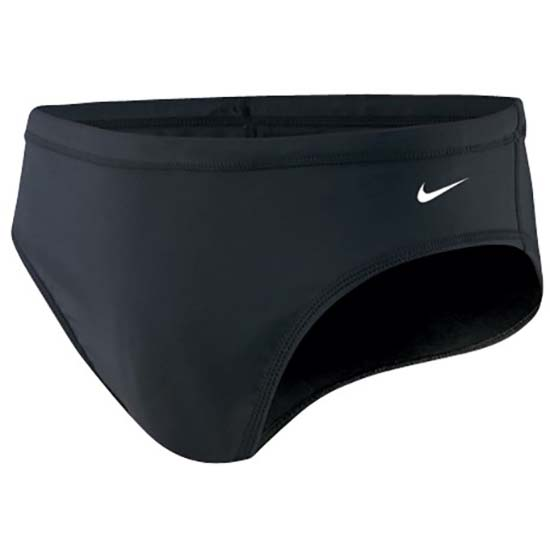 9e0c3697808c Nike swim Brief 0052
