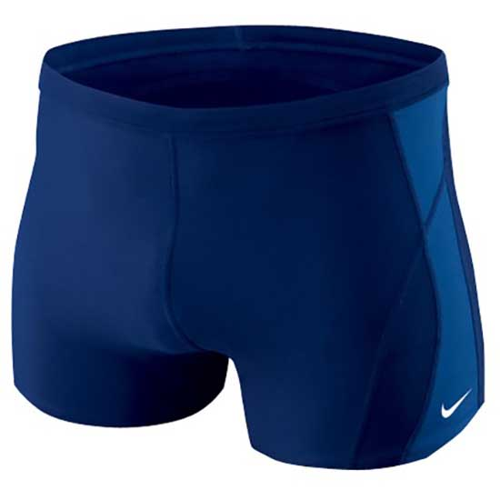 Boxers Nike-swim Square Leg 0053