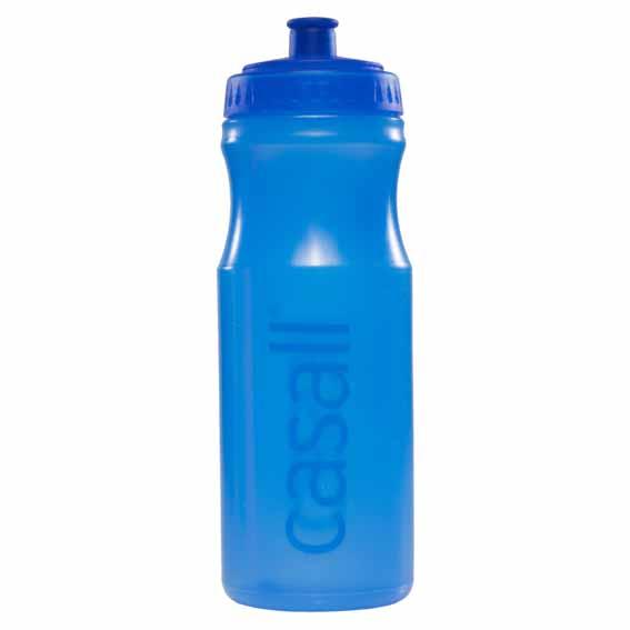 Botellas Casall Soft Bottle