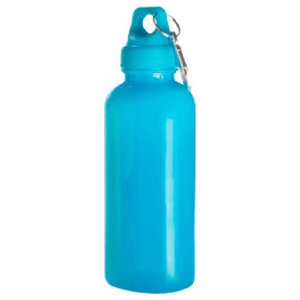 Botellas Atipick Cantimplora De Senderismo