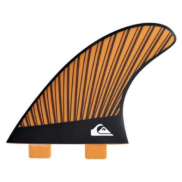 Alerones Quiksilver-surfboards Cbf X Double