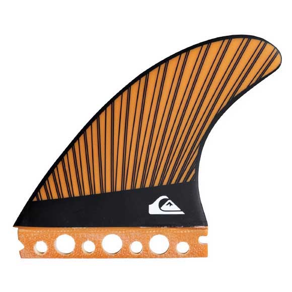 Alerones Quiksilver-surfboards Cbf X Single