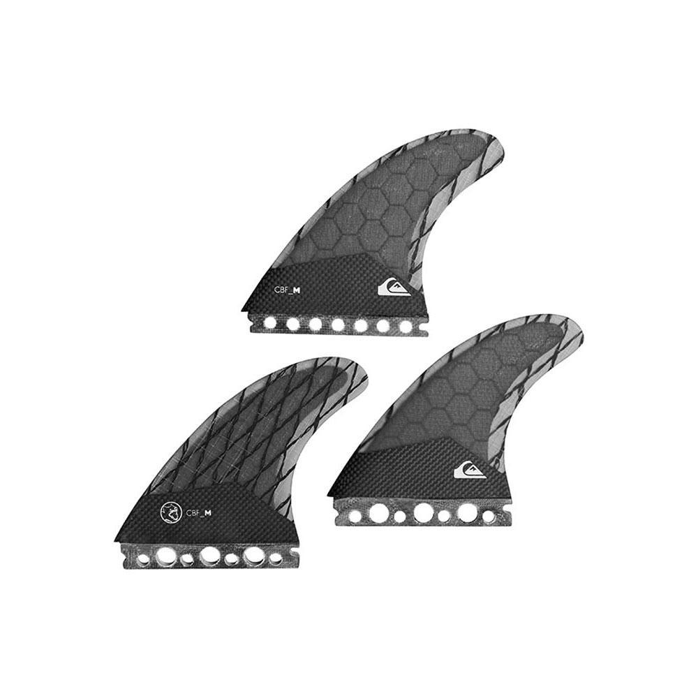 Alerones Quiksilver-surfboards Ag47 Single
