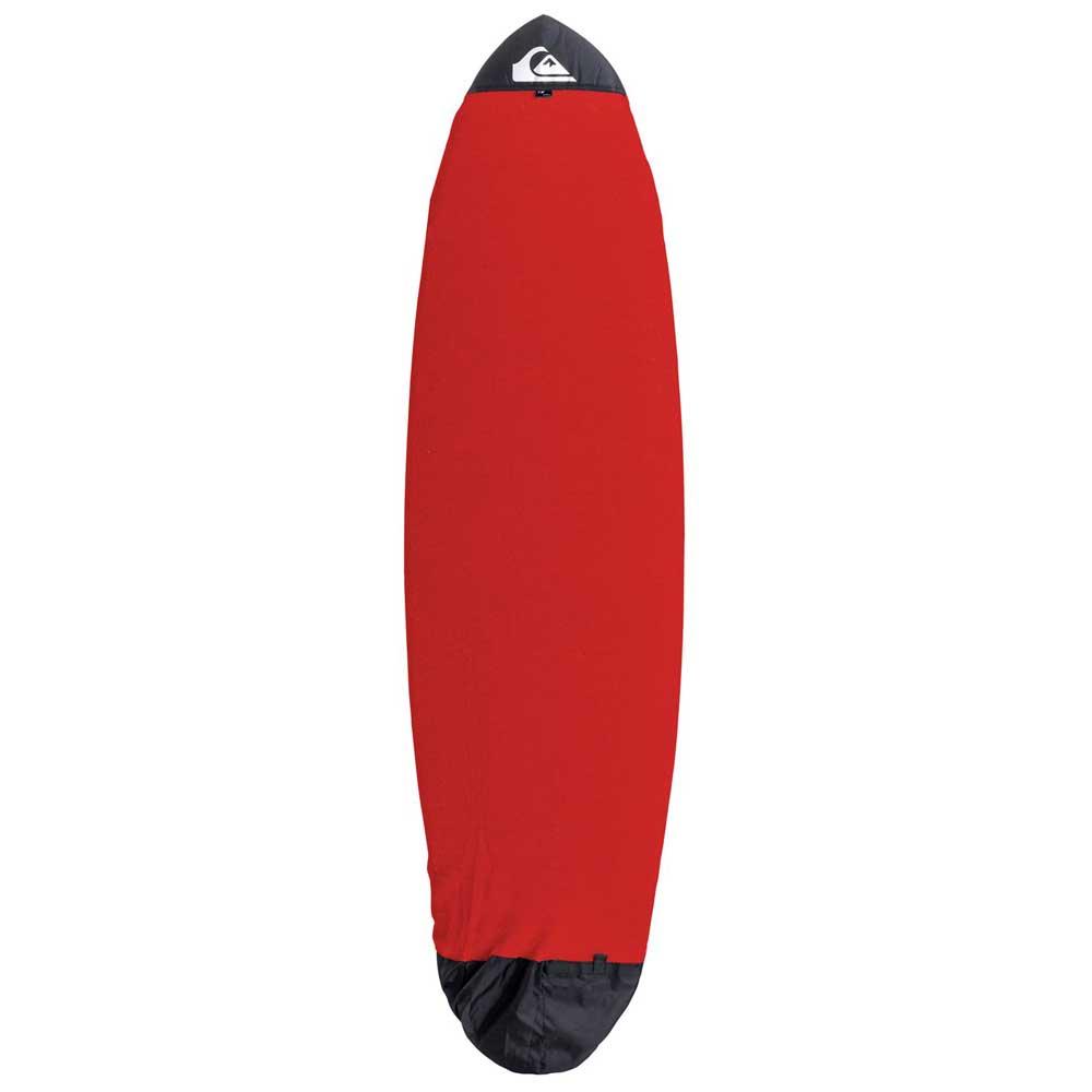 https://www.swiminn.com/f/13666/136663895/quiksilver-surfboards-fish-sock.jpg Quiksilver Surfboards