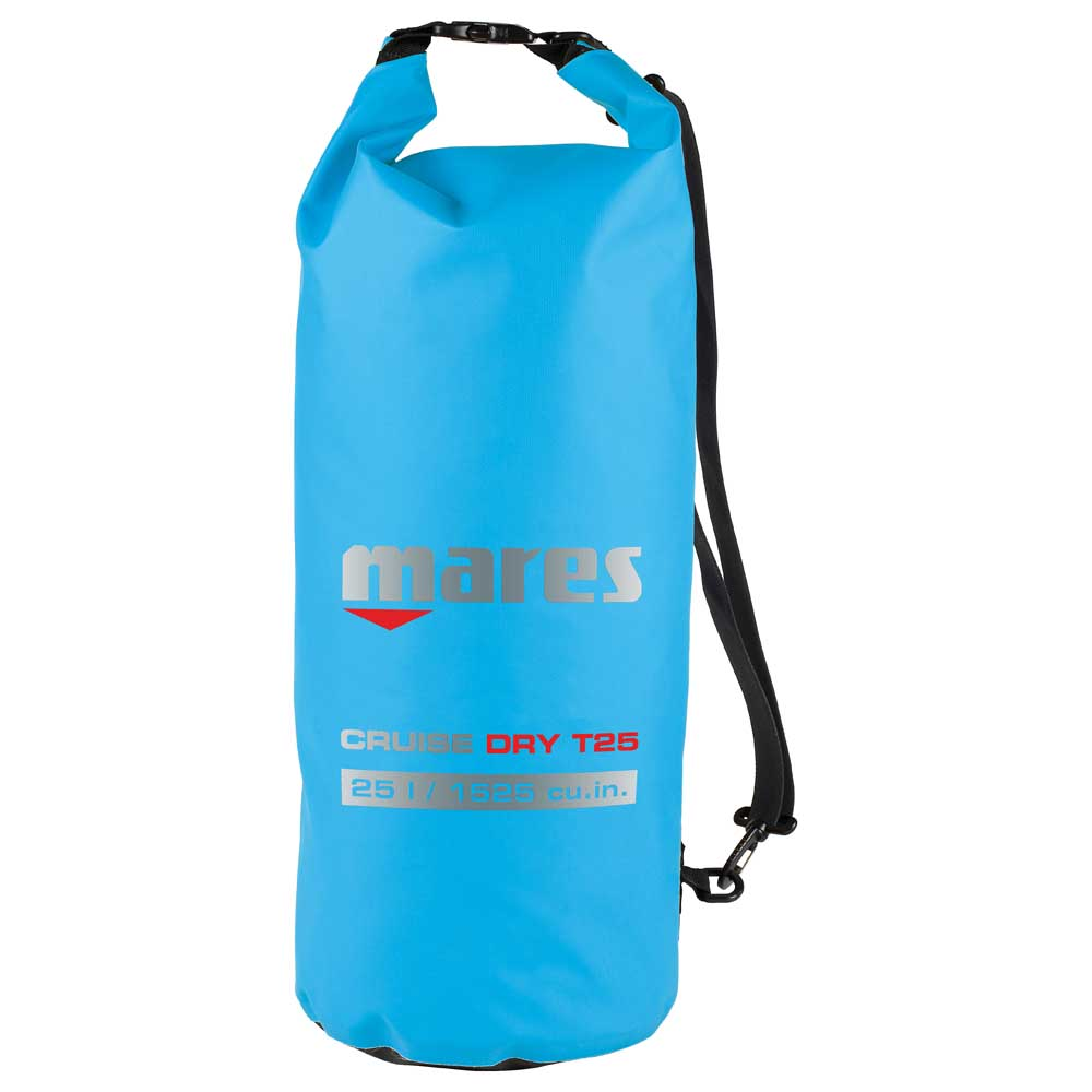 Mares Cruise Dry 25L