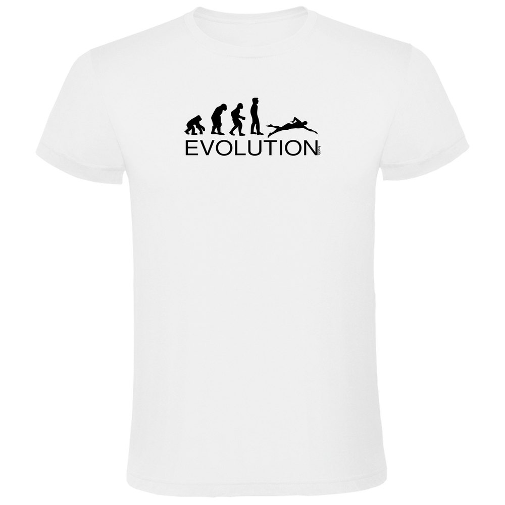 Kruskis Evolution Swim