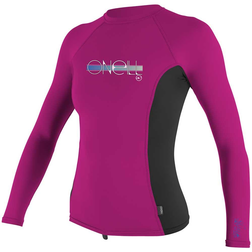 Camisetas Oneill-wetsuits Skins Crew